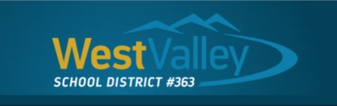 West Valley School District #363